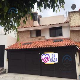 Foto de casa en venta en  , bosques del refugio, león, guanajuato, 0 No. 01