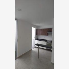 Foto de casa en venta en boulevard 100, lomas del valle, puebla, puebla, 0 No. 01