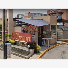 Foto de casa en venta en boulevard el dorado 13, santiago teyahualco, tultepec, méxico, 15257651 No. 01