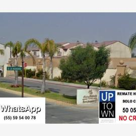 Foto de casa en venta en boulevard insurgentes 00, río tijuana 3a etapa, tijuana, baja california, 3029335 No. 01