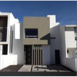 Foto de casa en venta en boulevard jurica la campana 520, balcones de juriquilla, querétaro, querétaro, 0 No. 01