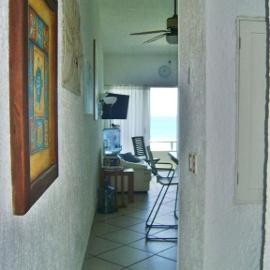 Foto de casa en venta en boulevard kukulcan 18.8 solymar condominios 1808 , zona hotelera, benito juárez, quintana roo, 0 No. 02