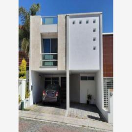 Foto de casa en venta en boulevard lomas del valle 29, lomas del valle, puebla, puebla, 0 No. 01