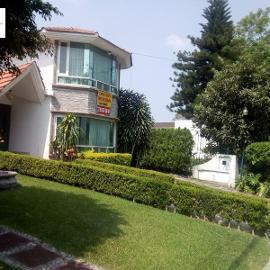 Foto de casa en venta en boulevard lomas manzana 40 22, lomas de cocoyoc, atlatlahucan, morelos, 0 No. 01