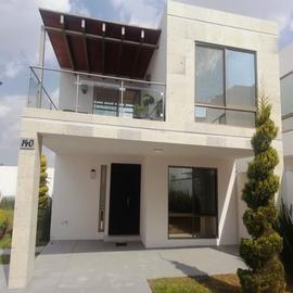 Foto de casa en venta en boulevard miguel hidalgo y costilla , los héroes tizayuca, tizayuca, hidalgo, 19271397 No. 01