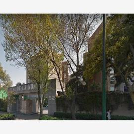 Foto de departamento en venta en boulevard picacho ajusco 52, jardines en la montaña, tlalpan, df / cdmx, 0 No. 01