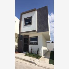 Foto de casa en venta en boulevard santa fe 1, villa residencial santa fe 3a sección, tijuana, baja california, 0 No. 01