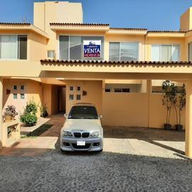 Foto de casa en venta en boulevard universitario 405, balcones de juriquilla, querétaro, querétaro, 0 No. 01