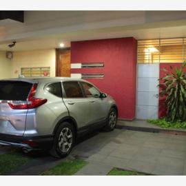 Foto de casa en venta en brasilia 2594, colomos providencia, guadalajara, jalisco, 4655823 No. 01