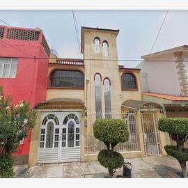 Foto de casa en venta en brillante 18, estrella, gustavo a. madero, df / cdmx, 0 No. 01
