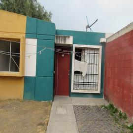 Foto de casa en venta en brúcoli 67, paseos de san juan, zumpango, méxico, 19139418 No. 01
