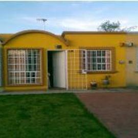 Foto de casa en venta en  , buenavista, zumpango, méxico, 12836995 No. 01
