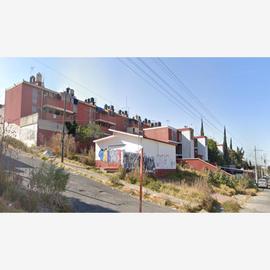 Foto de casa en venta en bugambilias 0, jardines de la cañada, tultitlán, méxico, 0 No. 01