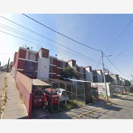 Foto de casa en venta en bugambilias 00, jardines de la cañada, tultitlán, méxico, 0 No. 01