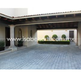 Foto de casa en venta en Jurica, Querétaro, Querétaro, 18653054,  no 01