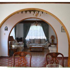 Foto de casa en venta en Lindavista Norte, Gustavo A. Madero, DF / CDMX, 20813584,  no 01