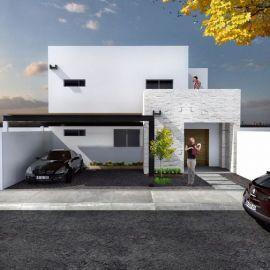 Foto de casa en venta en Juriquilla, Querétaro, Querétaro, 5405866,  no 01