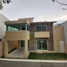 Foto de casa en venta en Burgos, Temixco, Morelos, 20309689,  no 01