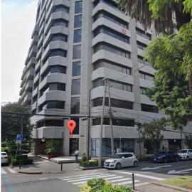 Foto de departamento en renta en Polanco IV Sección, Miguel Hidalgo, DF / CDMX, 14427778,  no 01