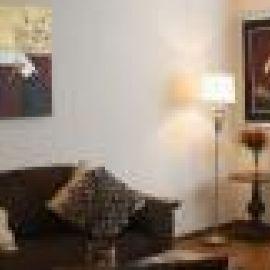 Foto de departamento en renta en Hipódromo Condesa, Cuauhtémoc, Distrito Federal, 6701635,  no 01