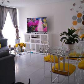 Foto de departamento en venta en Centro (Área 1), Cuauhtémoc, DF / CDMX, 20552156,  no 01