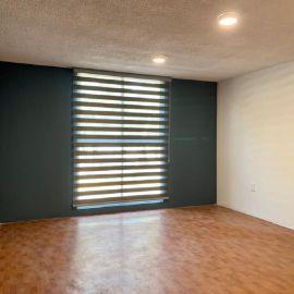 Foto de departamento en renta en Lindavista Norte, Gustavo A. Madero, DF / CDMX, 17260186,  no 01