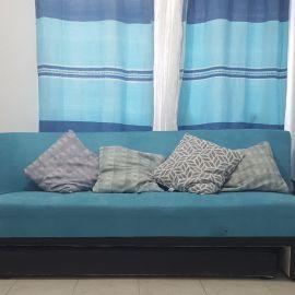 Foto de departamento en venta en Guerrero, Cuauhtémoc, DF / CDMX, 21774422,  no 01