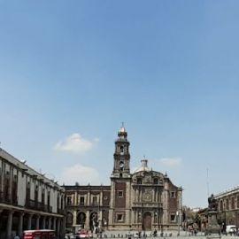 Foto de departamento en venta en Centro (Área 1), Cuauhtémoc, DF / CDMX, 19985260,  no 01