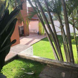 Foto de casa en venta en Palmira Tinguindin, Cuernavaca, Morelos, 5181698,  no 01