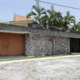 Foto de casa en venta en Burgos, Temixco, Morelos, 18570190,  no 01