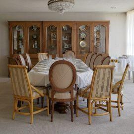 Foto de casa en venta en Bosque de las Lomas, Miguel Hidalgo, Distrito Federal, 5233680,  no 01