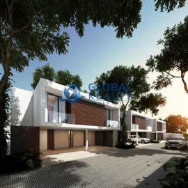 Foto de casa en venta en Temozon Norte, Mérida, Yucatán, 5431250,  no 01