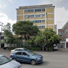 Foto de departamento en venta en Roma Sur, Cuauhtémoc, DF / CDMX, 15205350,  no 01