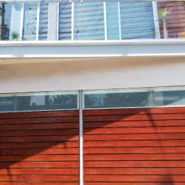 Foto de departamento en venta en Lindavista Norte, Gustavo A. Madero, DF / CDMX, 17981002,  no 01