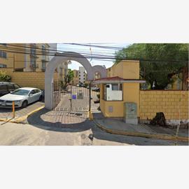 Foto de departamento en venta en  , calacoaya residencial, atizapán de zaragoza, méxico, 18594653 No. 01