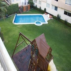 Foto de departamento en venta en  , calacoaya residencial, atizapán de zaragoza, méxico, 18939041 No. 01