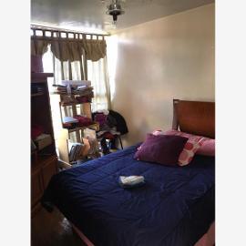Foto de casa en venta en cali 714, lindavista norte, gustavo a. madero, df / cdmx, 0 No. 03