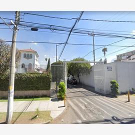 Foto de casa en venta en cali 786, lindavista norte, gustavo a. madero, df / cdmx, 0 No. 02