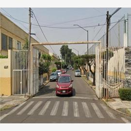 Foto de casa en venta en cali 786, lindavista sur, gustavo a. madero, df / cdmx, 16237194 No. 01