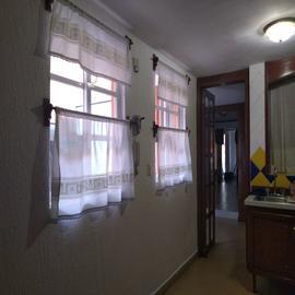 Foto de casa en venta en callao , lindavista norte, gustavo a. madero, df / cdmx, 0 No. 01