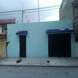 Foto de casa en venta en calle 1 10 , lomas de cartagena, tultitlán, méxico, 16055363 No. 01