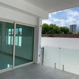Foto de casa en venta en calle 123, contry, monterrey, nuevo león, 0 No. 01