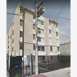 Foto de departamento en venta en calle 15 0278, santiago atepetlac, gustavo a. madero, df / cdmx, 0 No. 01