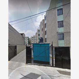 Foto de departamento en venta en calle 15 278, santiago atepetlac, gustavo a. madero, df / cdmx, 0 No. 01