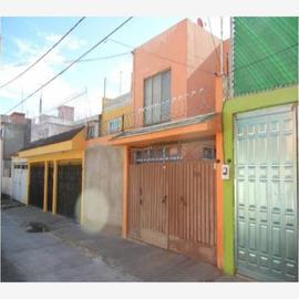 Foto de casa en venta en calle 1505 45, san juan de aragón, gustavo a. madero, df / cdmx, 0 No. 01