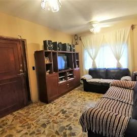 Foto de casa en venta en calle 17 , ampliación progreso nacional, gustavo a. madero, df / cdmx, 0 No. 01
