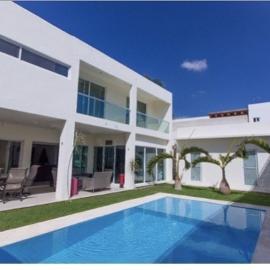 Foto de casa en venta en calle 28 , montes de ame, mérida, yucatán, 0 No. 01