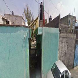 Foto de casa en venta en calle 5 de mayo , san nicolás tetelco, tláhuac, df / cdmx, 0 No. 01