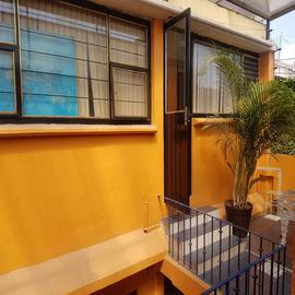 Foto de casa en venta en calle 605 , san juan de aragón, gustavo a. madero, df / cdmx, 0 No. 01