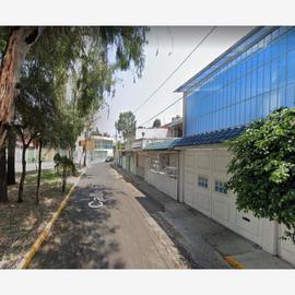 Foto de casa en venta en calle 637 69, ampliación san juan de aragón, gustavo a. madero, df / cdmx, 0 No. 01